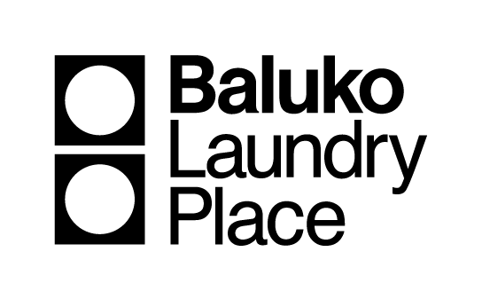 バルコランドリー